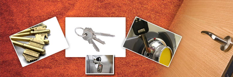 Locksmith Del Mar | 858-947-5427 | 24 Hour Emergency